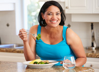 WLS-nutrition