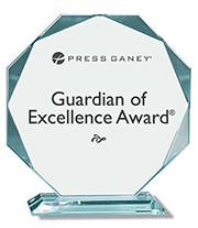 pressGaneyAward