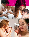 MotherBabyCareGuideCover