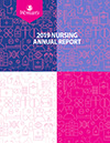 NursingAR2019Cover