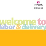 welcomeLaborDelivery