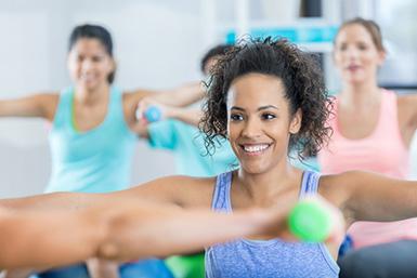 4e710b06760 fitnessGroupStanding