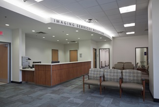 Imaging Woman S Hospital Baton Rouge La