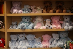 teddy bears_resized