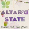 altered_state