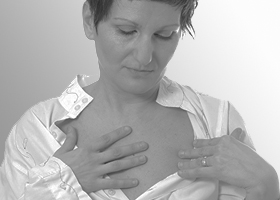 woman_touch_chest_280x200