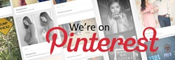 PinterestCallout