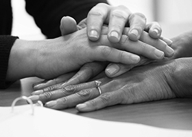 compassionate_hands_280x200