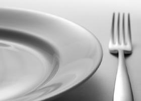 nutrition_plate_fork_280 X 200