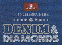 denim-diamonds