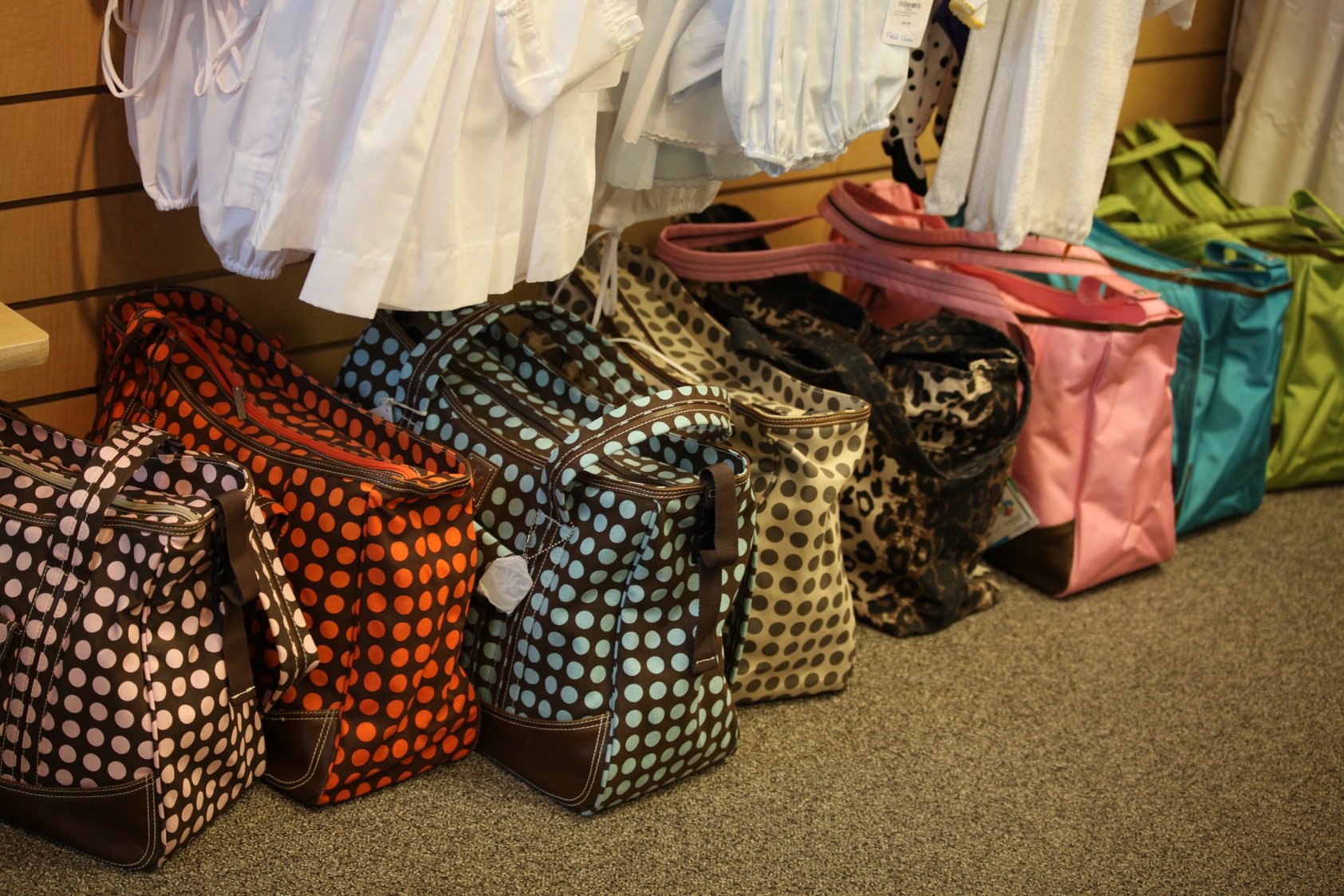 Diaper bags_resized