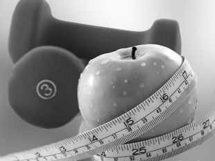 weights_apple_tapemeasure2_310 x 233